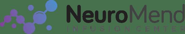 Neuro Mend Logo ai-1