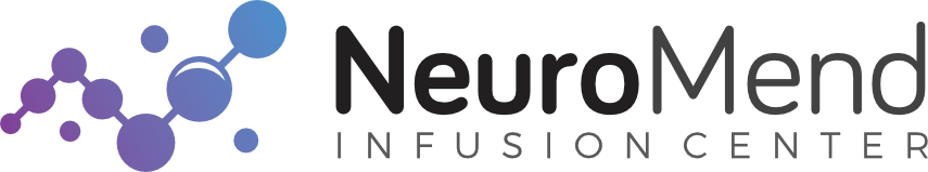 Neuromend Infusion Center