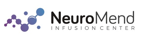 Neuro_Mend_digital_Logo__1_.png