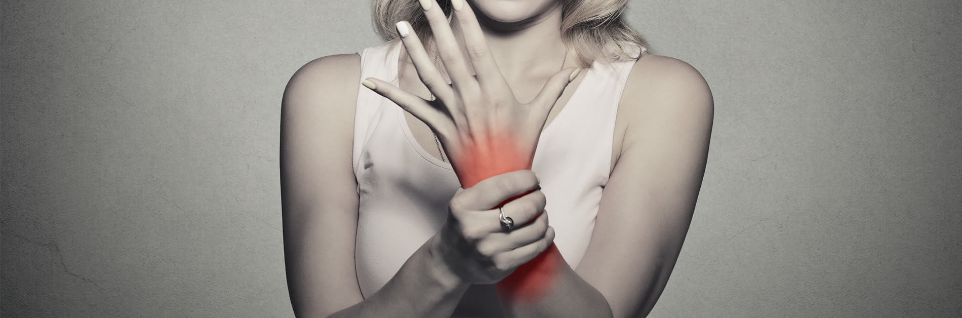 Ketamine Infusion Therapy Complex Regional Pain Syndrome