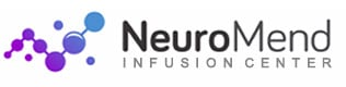 Neuro Mend Center
