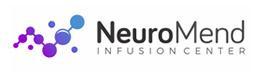neuromendcenter